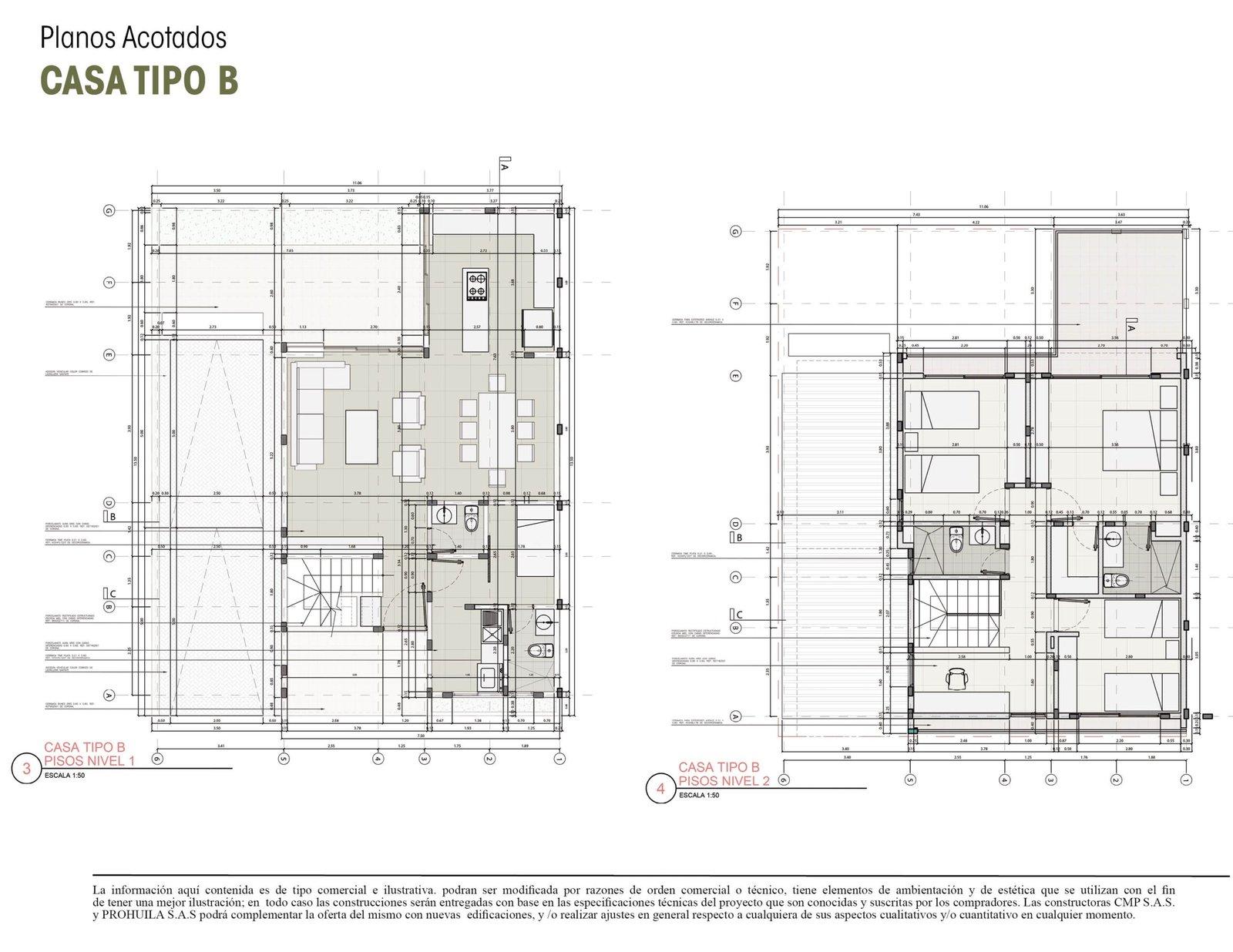 planos-012-scaled-1.jpeg